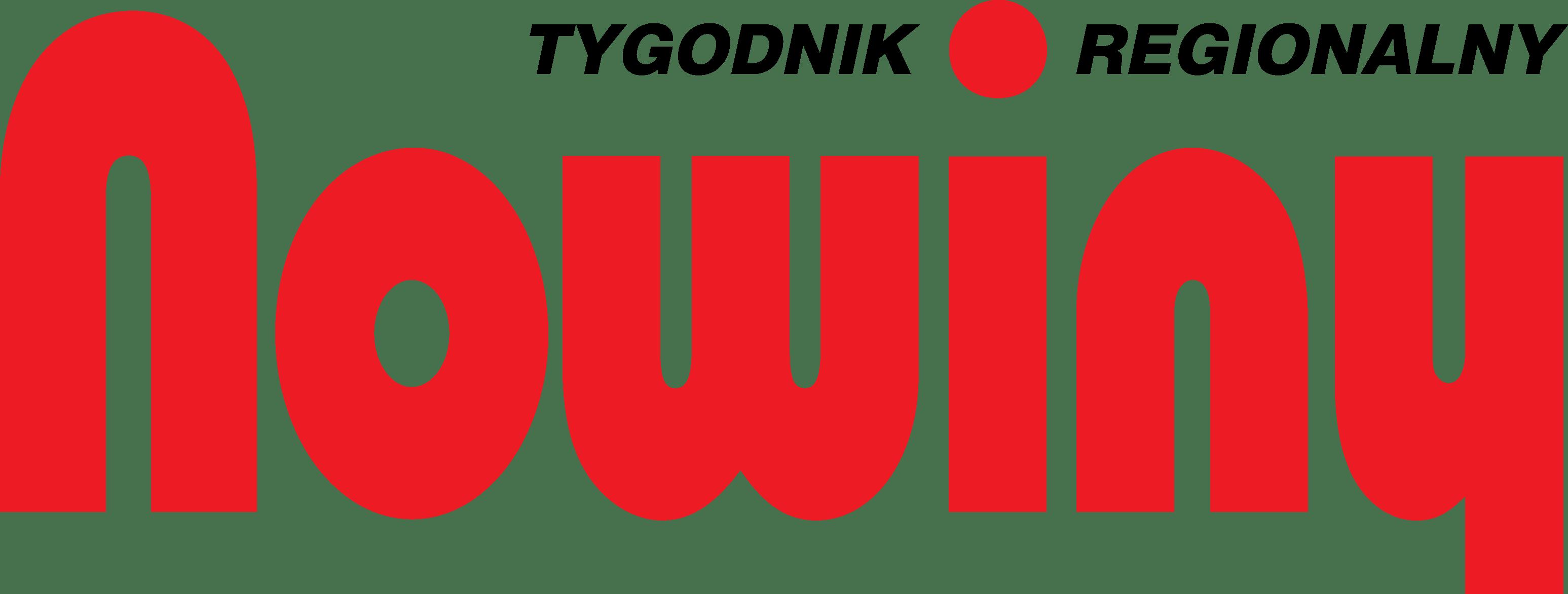 Tygodnik Regionalny Nowiny