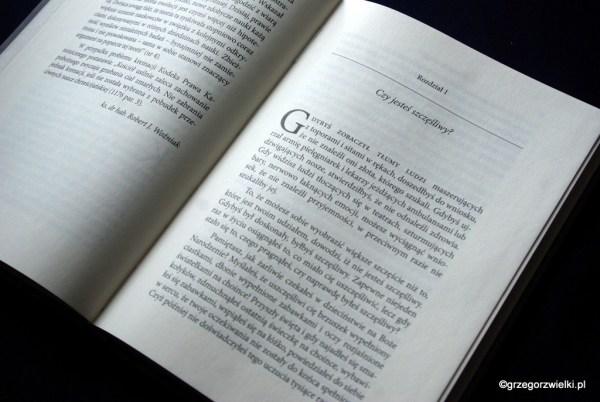 Wstęp do Religii - abp. Fulton Sheen