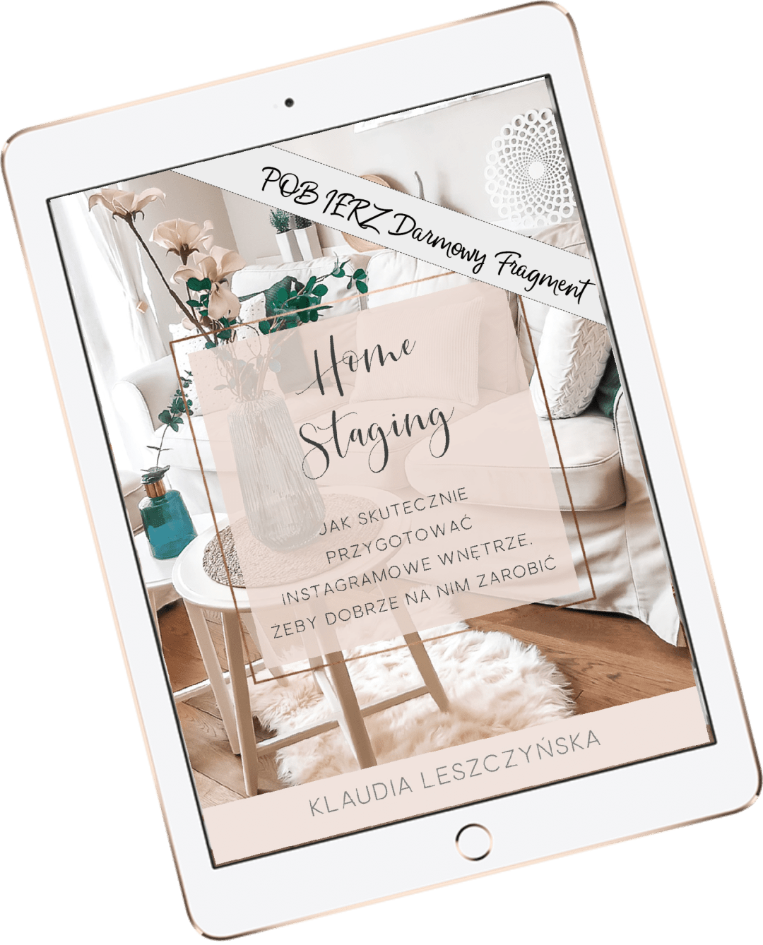 Home Staging Darmowy Fragment