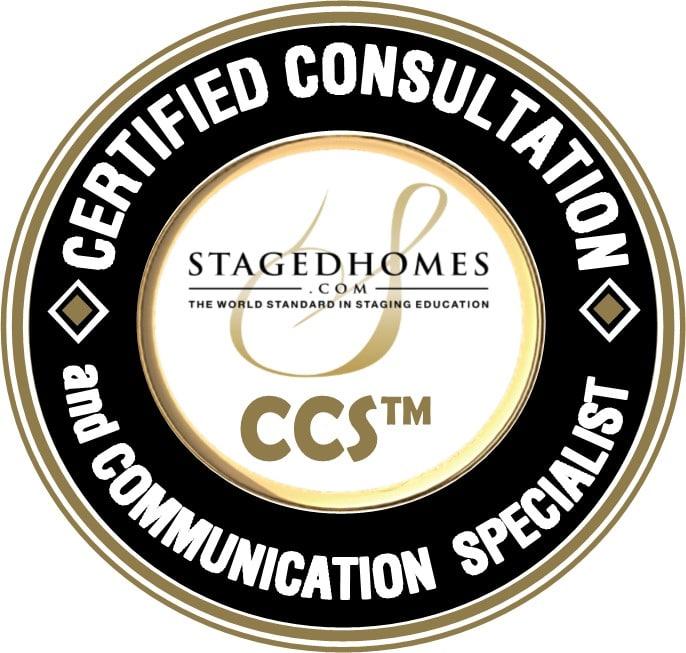 Certyfikat Konsultacji