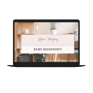 Home Staging Kurs Biznesowy