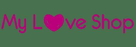 My Love Shop – kosmetyki naturalne