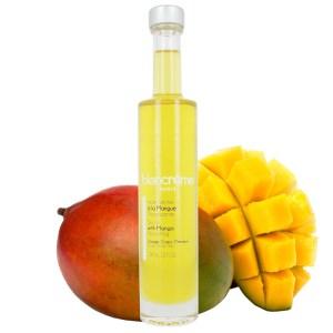 BLANCREME Suchy olej do ciała i włosów MANGO