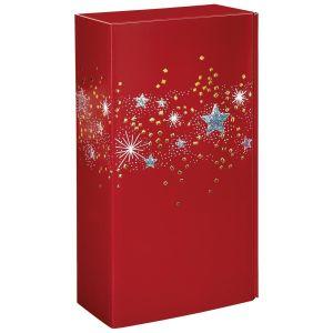 Świąteczny Sen Pudełko prezentowe 3x0,75l