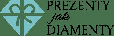 pjd-main-logo