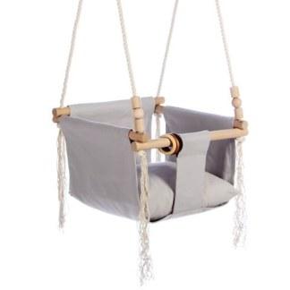 Huśtawka Retro Pearl Swing