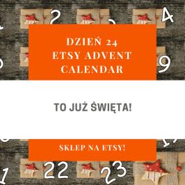 DZIEŃ 24