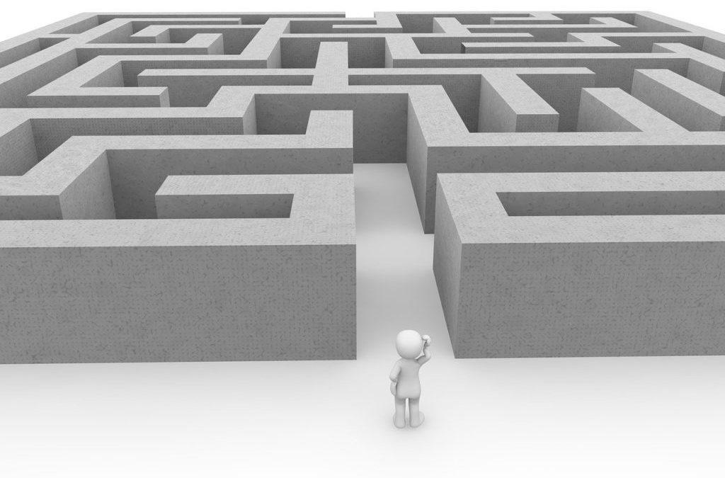 Sprzedaż produktów cyfrowych na Etsy – Trudne sytuacje