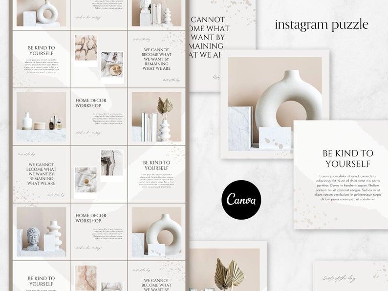 Case study – CreatedByMisia