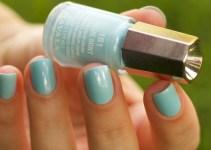 Mavala #181 Blue Mint