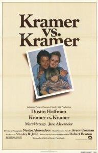 8 Kramer