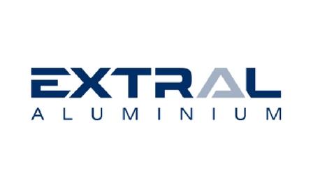 Extral aluminium