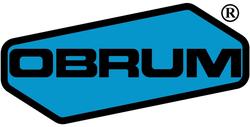 Obrum_logo
