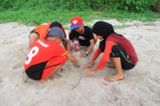tanjung batu (5)