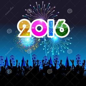 1-DP-BBM-Selamat-Tahun-Baru-2016-Keren-1