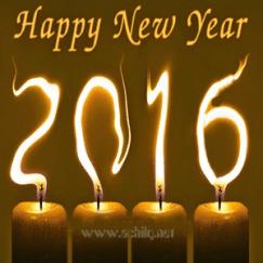 Happy-New-Year-2016-4