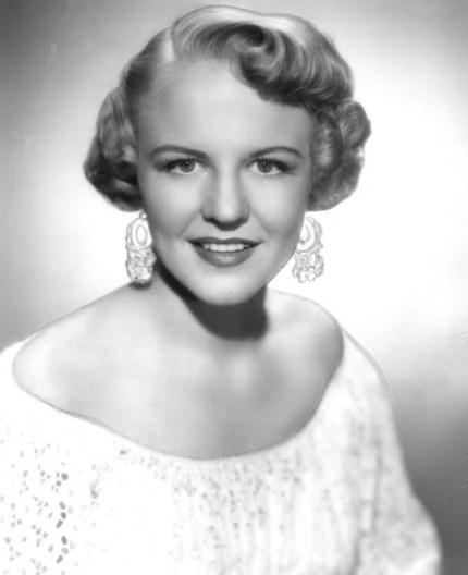 Peggy_Lee_1950