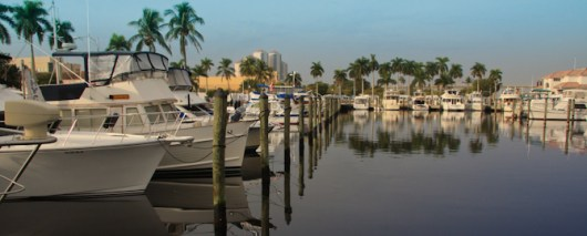FortMyers-35