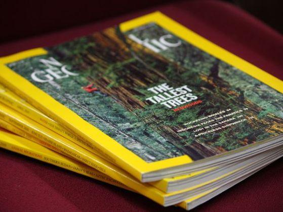 sustainability-national-geographic-magazine_27832_600x450