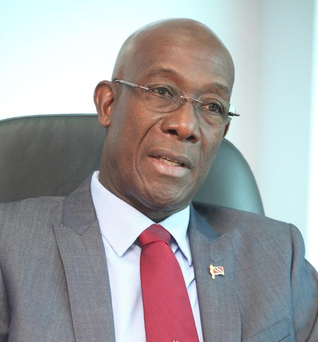 Trinidad And Tobago Closes Its Borders