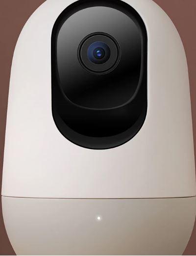 Nooie Cam 360