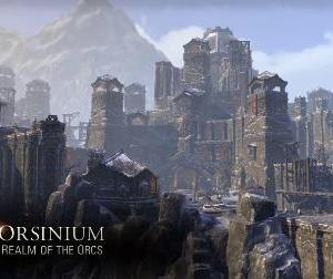 The_Elder_Scrolls_Online_Orsinium_01-buffed