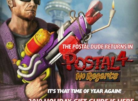 Postal 4 No Regerts Full Sewer Mission Skewed N Reviewed
