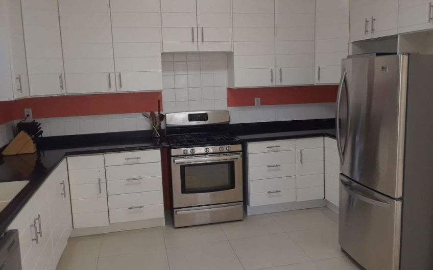2 Bedroom 2 and 1/2 Bath Townhouse Apartments For Rent, Frigate Bay, St. Kitts
