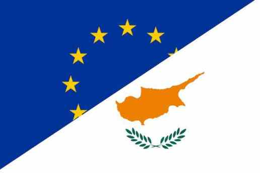 Cyprus Flag, Republic of Cyprus flag, best second citizenship, buy house in Cyprus, chinese investment in Cyprus, citizen Cyprus, citizenship by investment Cyprus, citizenship by investment in Cyprus, citizenship Cyprus, citizenship in Cyprus, citizenship of Cyprus, cyprus citizenship, cyprus citizenship by investment, cyprus citizenship for sale, cyprus citizenship investment, cyprus citizenship law, cyprus citizenship naturalization, cyprus citizenship program, cyprus citizenship requirements, cyprus citizenship scheme, cyprus citizenship through investment, cyprus dual citizenship, second citizenship, cyprus economic citizenship, cyprus immigration, cyprus investment, cyprus investment citizenship, cyprus investment opportunities, cyprus investment residency program, cyprus nationality by investment, cyprus permanent residence, cyprus permanent residence permit, cyprus property investment, cyprus real estate, cyprus residence permit, cyprus residency, cyprus residency by investment, cyprus residency program, house of investment Cyprus, how to get citizenship in Cyprus, how to get cyprus citizenship, how to invest in Cyprus, immigration Cyprus, invest Cyprus, invest in Cyprus, investment companies in Cyprus, investment in Cyprus, investment in cyprus property, investment opportunities in Cyprus, obtaining citizenship in Cyprus, permanent residence in Cyprus, permanent residence permit Cyprus, permanent residency Cyprus, property investment Cyprus, real estate Cyprus, real estate in Cyprus, reasons to invest in cyprus, residency in Cyprus, second citizenship by investment, second citizenship countries, second citizenship programs, why invest in cyprus