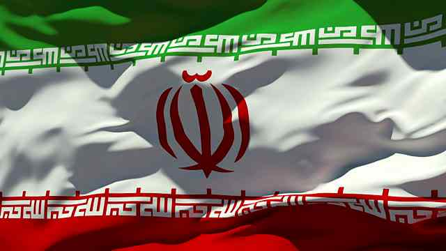 Citizenship by Investment option to Iranian Nationals