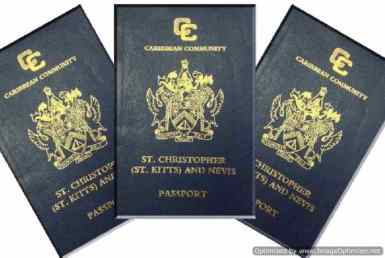 St Kitts and Nevis Passport, St Kitts Passport, Nevis Passport, St Kitts Citizenship, Nevis Citizenship, St Kitts passport program, St Kitts citizenship program, Citizenship by Investment
