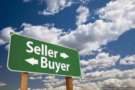 Seller, Buyer St Kitts Real Estate, Buy Real Estate