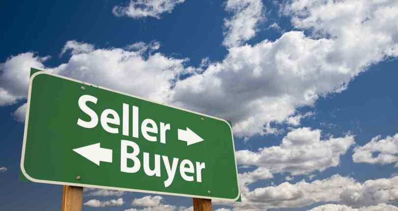 What is a Buyers' Market in Real Estate?