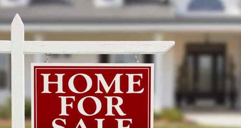 What Real Estate Agents Do for Home Buyers