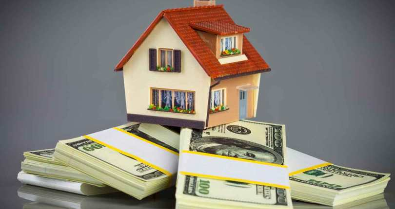 How Much of a Mortgage Loan Can I Afford to Borrow?