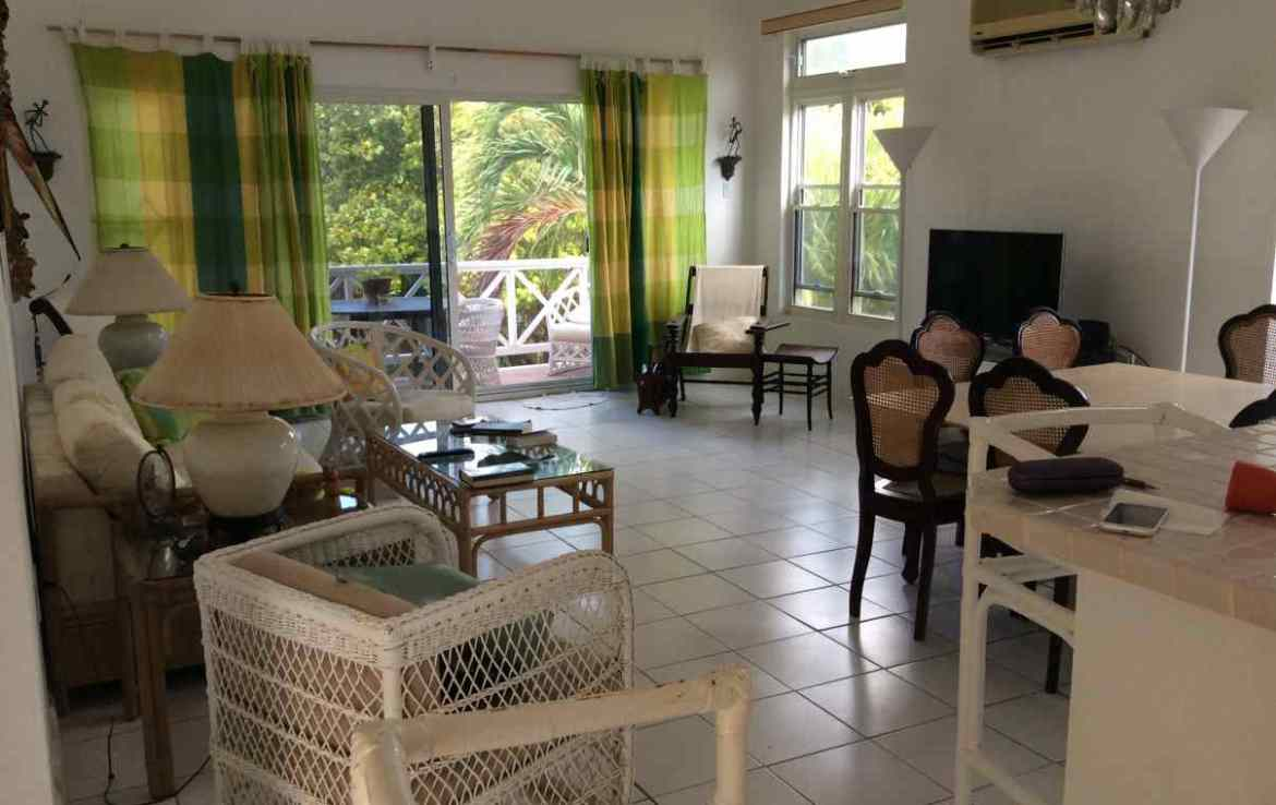 St Kitts Condo For Rent, 2 bedroom Condo for rent at Leeward Cove St Kitts, Leeward Cove St Kitts