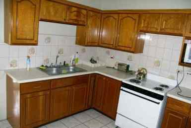One Bedroom Apartment For Rent Conaree Beach, St. Kitts
