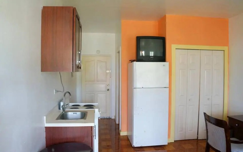 1 2 and 3 bedroom apartments for rent near ross - Three bedroom apartment for rent ...