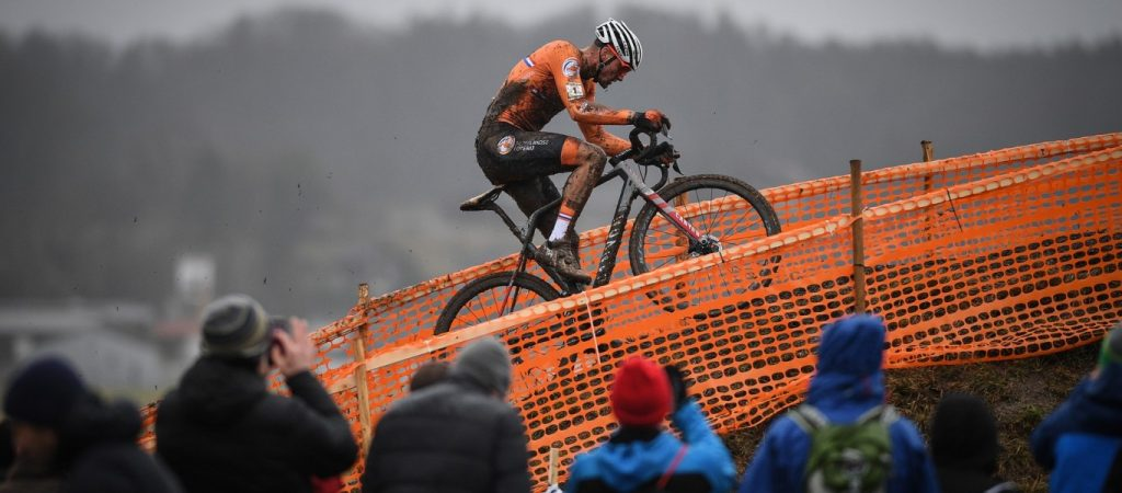 mathieu van der poel wins his third