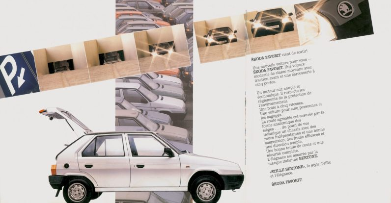 Prospekt_Skoda_Favorit_1990