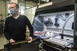 skoda-respiratory-3d-tiskarna- (4)