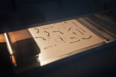 skoda-respiratory-3d-tiskarna- (8)