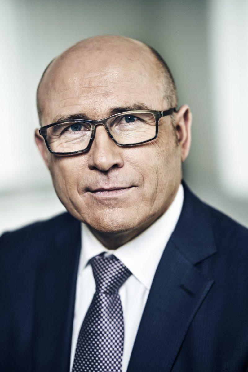 Bernhard_Maier-Skoda