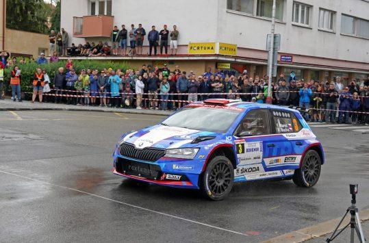 Rally Bohemia 2020-Skoda- (1)