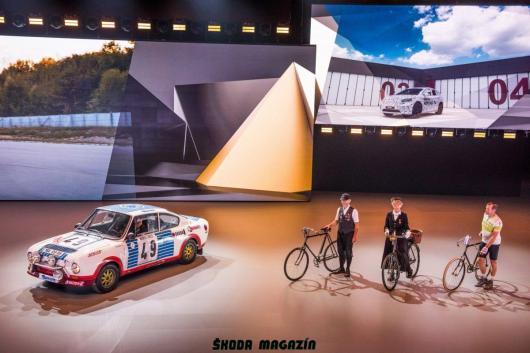 elektromobil-skoda_enyaq_iv-svetova-premiera-veterany-oslava-125-let- (1)