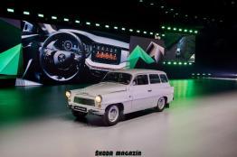 elektromobil-skoda_enyaq_iv-svetova-premiera-veterany-oslava-125-let- (14)