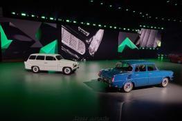 elektromobil-skoda_enyaq_iv-svetova-premiera-veterany-oslava-125-let- (15)