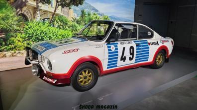 elektromobil-skoda_enyaq_iv-svetova-premiera-veterany-oslava-125-let- (21)