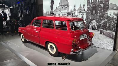 elektromobil-skoda_enyaq_iv-svetova-premiera-veterany-oslava-125-let- (23)
