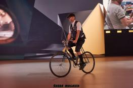 elektromobil-skoda_enyaq_iv-svetova-premiera-veterany-oslava-125-let- (5)